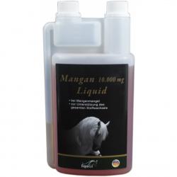Mangan 10.000 mg Liquid