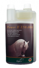 Power E. 150.000 Liquid